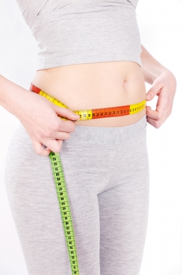 Possible causes of inability to lose weight