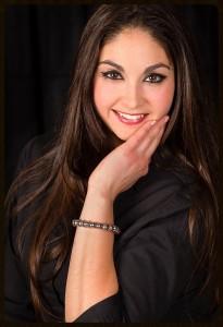 Nina Rocca