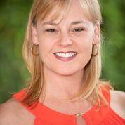 Melissa Joy Dobbins MS, RDN, CDE