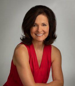 Cheryl Mussatto MS, RD, LD