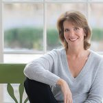 Jill Castle, MS RDN