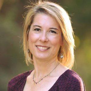 Peggy Pratt, PhD, RDN, LDN